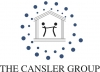The Cansler Group