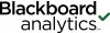 Blackboard Analytics