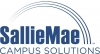 Sallie Mae Campus Solutions