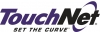 TouchNet Information Systems, Inc.